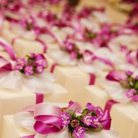 Weddings,wedding guests,Wedding Favour,Gift for Guests