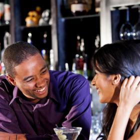 dating advice,Love & Relationships,attraction