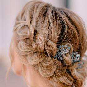 Weddings,weddings,Wedding hairstyles,hairstyles for bride