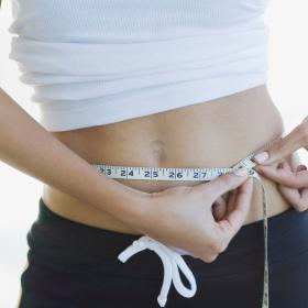 weight loss,healthy eating,Health & Fitness,how to lose weight