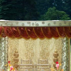 Weddings,Wedding Mandap,Mandap Decor,Wedding Decoration