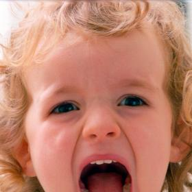People,parenting,parenting tips,Angry Child