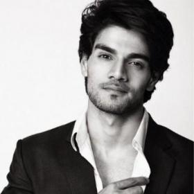 News,bollywood,Sooraj Pancholi,satellite shankar