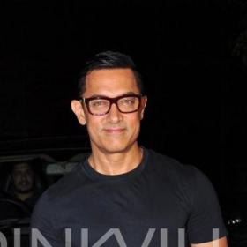 Discussion,aamir khan,aamir khan birthday,Happy Birthday Aamir Khan