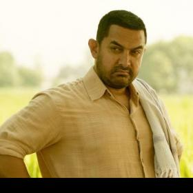 News,aamir khan,Dangal,China