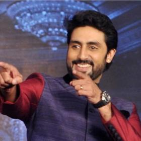 News,Abhishek Bachchan,Shankar,Indian 2