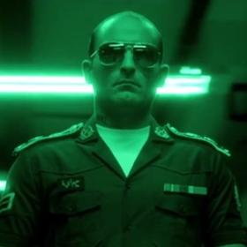 akshaye khanna,Exclusives,dishoom,Akshaye Khanna Dishoom