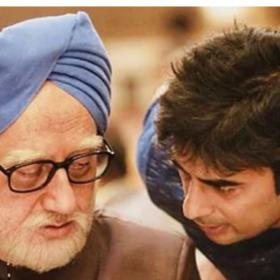 News,anupam kher,The Accidental Prime Minister