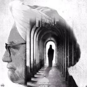 News,anupam kher,Prime Minister Manmohan Singh,The Accidental Prime Minister