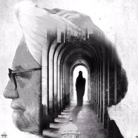 News,anupam kher,manmohan singh,The Accidental Prime Minister