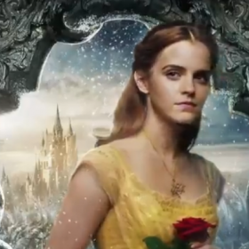 Video,Beauty and the Beast,Ian Mckellen,emma watson,Dan Stevens,Luke Evans,Kevin Kline,Josh Gad,Ewan McGregor,Emma Thompson,Gugu Mbatha Raw