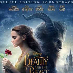News,Beauty and the Beast,emma watson,Céline Dion,Dan Stevens
