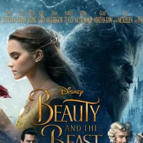 Video,Beauty and the Beast,emma watson,Beauty and the Beast release,Beauty and the Beast teaser,Beauty and the Beast songs,Beauty and the Beast poster