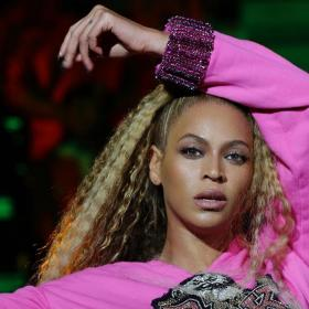 Celebrity Style,beyonce,Beyonce at Coachella,Beyonce performace