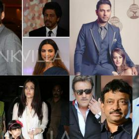 Discussion,Ranbir Kapoor,Sanjay Dutt,abhay deol,Bollywood Newsmakers