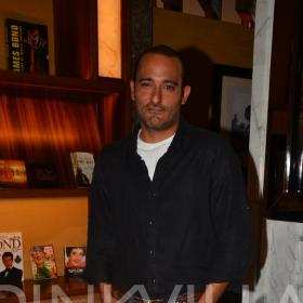Photos,akshaye khanna,dishoom
