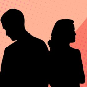 guess who,blind item,Exclusives,Bollywood blind