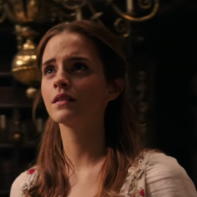Video,Beauty and the Beast,emma watson