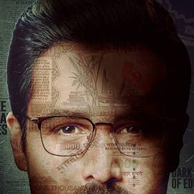 emraan hashmi,Reviews,Why Cheat India