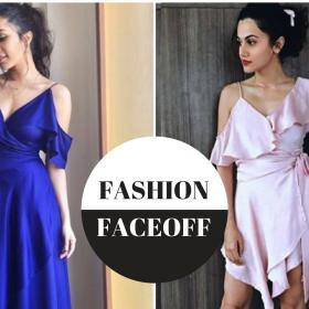 Celebrity Style,shraddha kapoor,Taapsee Pannu