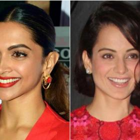 Discussion,Kangana Ranaut,Deepika Padukone,rajeev masand,Krrish 3,queen,Happy New Year,Bajirao Mastani,Katti Batti