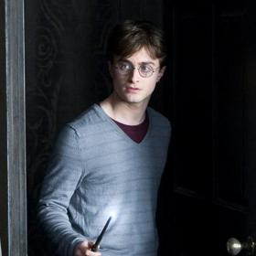 Photos,Harry Potter,emma watson,Daniel Radcliffe,Rupert Grint