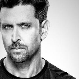 Hrithik Roshan,Shankar,Exclusives