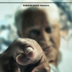 Photos,Shankar,Kamal Haasan,Indian 2