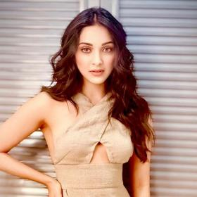 dharma productions,Kiara Advani,Exclusives,Lust Stories,Guilty