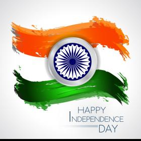 Discussion,independence day,happy independence day