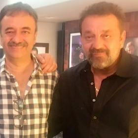 News,Sanjay Dutt,Rajkumar Hirani,Me Too Movement,India's Me Too