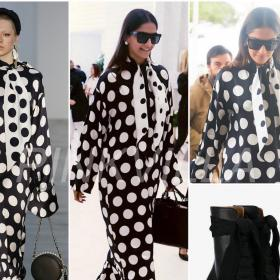 Celebrity Style,sonam kapoor,gucci,rhea kapoor,victoria beckham,cannes,Bottega Veneta,Chloé,Mother of Pearl,Deep Kailey
