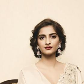 Sonam Kapoor,National Award,Exclusives