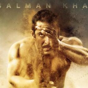 salman khan,box office collections,Bajrangi Bhaijaan,Box Office,Sultan,Sultan Salman Khan,Sultan Day 3 Box Office,Opening Weekend,Sultan 100 Crores