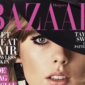 Magazine Covers,taylor swift