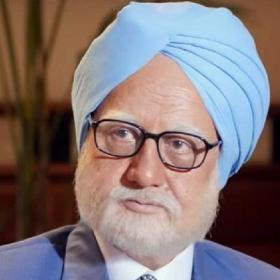 News,anupam kher,The Accidental Prime Minister,The Accidental Prime Minister Trailer