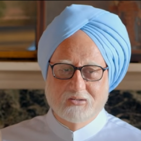 Video,anupam kher,The Accidental Prime Minister,The Accidental Prime Minister Trailer