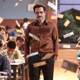 emraan hashmi,Box Office,Why Cheat India Box Office Collection