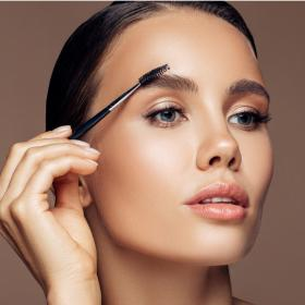 Beauty,Home Remedies,eyebrow,thinning
