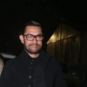 News,aamir khan,aamir khan birthday,Happy Birthday Aamir Khan