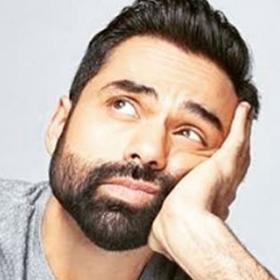 News,abhay deol,Nepotism
