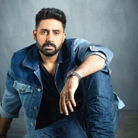 Abhishek Bachchan,Exclusives,2.0,Lyca Productions