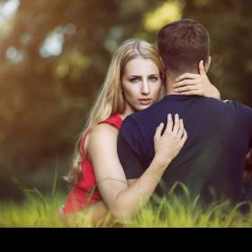 Love & Relationships,marriage,extra marital affairs,affair