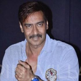 News,Ajay Devgn,Shankar,Kamal Haasan,Indian 2
