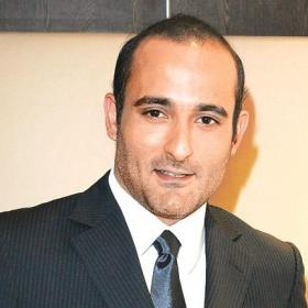 News,bollywood,akshaye khanna