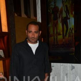 News,akshaye khanna,censorship