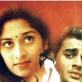 R Madhavan,South,Shalini,20 Years of Alai Payuthey
