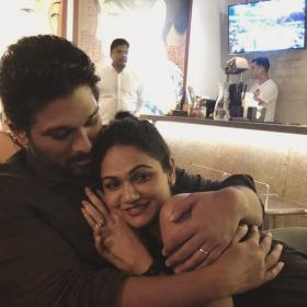 Allu Arjun,Sneha,South