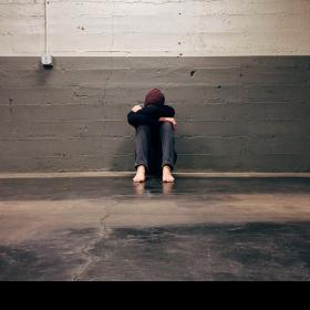 People,anxiety,causes,anxiety triggers