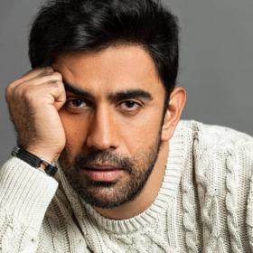 News,amit sadh,Social Media,Zidd
